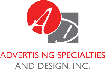 Advertising Specialties & Design